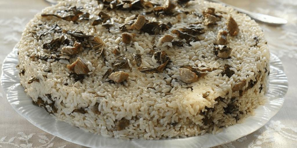 Denizli'de Ne Yenir? Sizin İçin 10 Lezzetli Denizli Yemekleri Listeledik