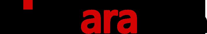 Biletara Online Bilet Satış